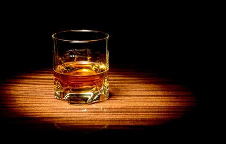 Bol whiskeyglas per verpakt kopen kijk snel