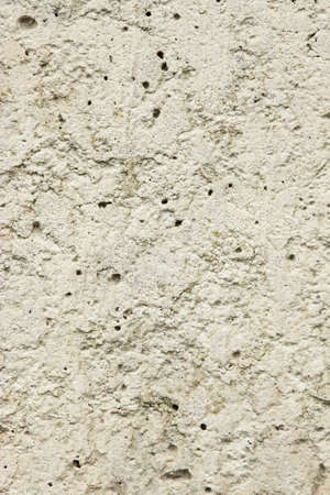 rough: Limestone rough textured surface Stock Photo