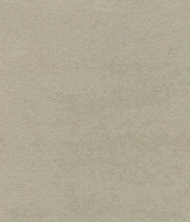 Coarse grey paper texture