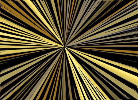 Gold Background Imagens