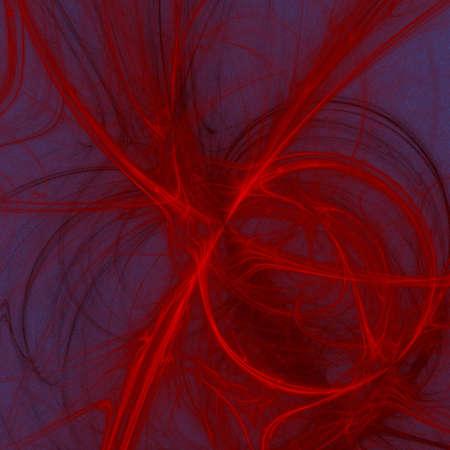 Cardiac Reklamní fotografie