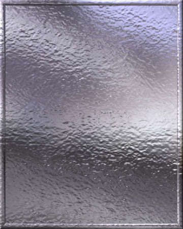 Aluminum Stock Photo - 218924