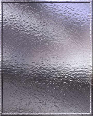 logo couleur: Aluminum