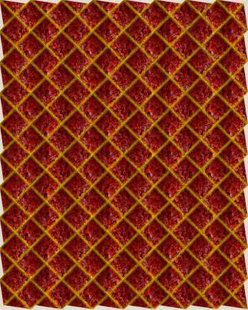 Bar Cloth