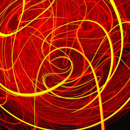 Yarn Ball Stock Photo - 228876