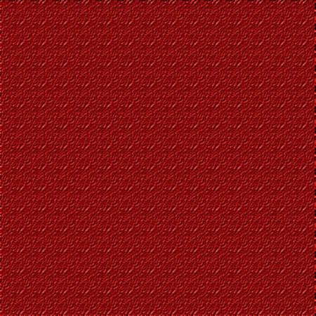 Fine Fabric Stock Photo - 231586