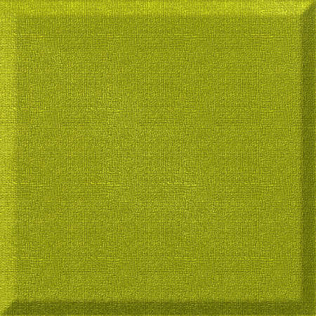Yellow Canvas Stock Photo - 231575