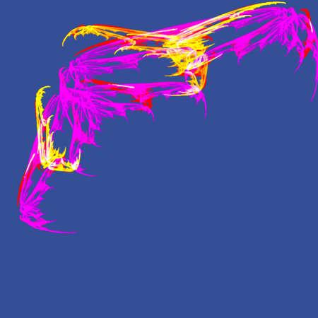 glide: Glide