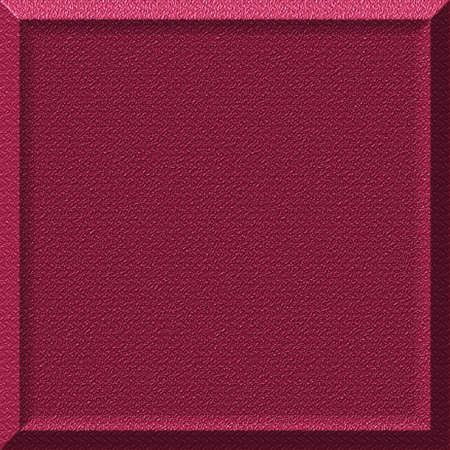 grinta: Granulosit� Rossa Archivio Fotografico