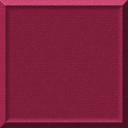 Rode Grit Stockfoto - 240800
