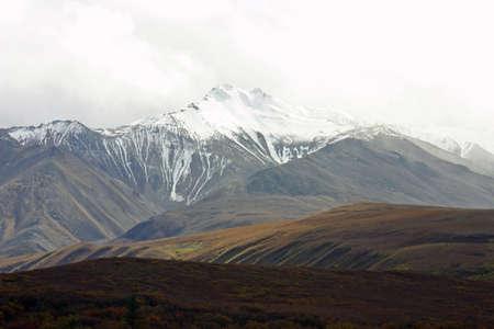 Range photo