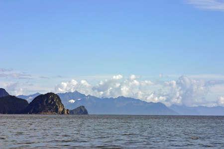 Bay Horizon photo