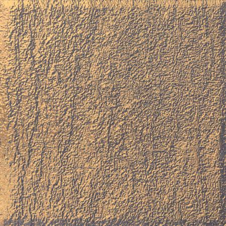 stoney: Stoney Tablet Stock Photo