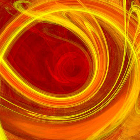 schittering: Circle Glare