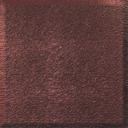 Burnished Textures Stock Photo - 246194