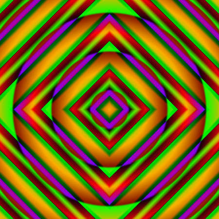 Maze photo