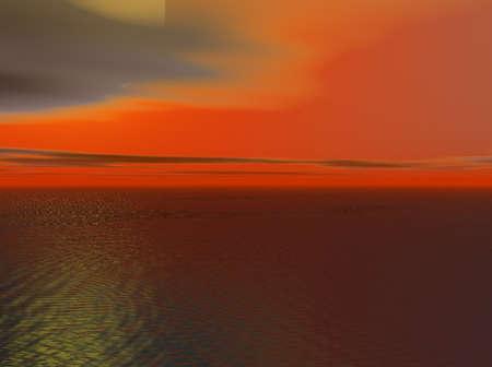 Fireset