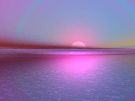 sunup: Sunup