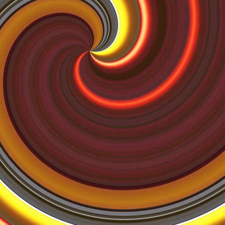 Gel Swirl