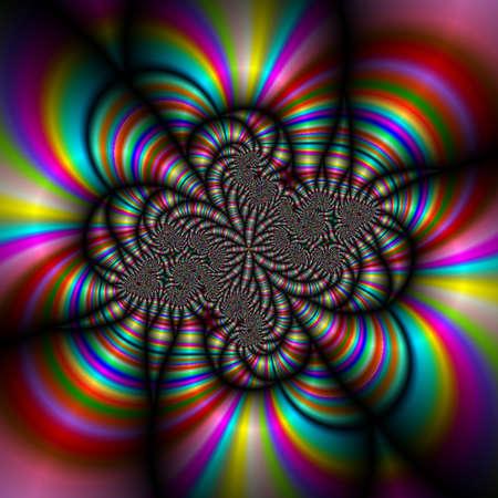 jazzy: Jazzy Stock Photo