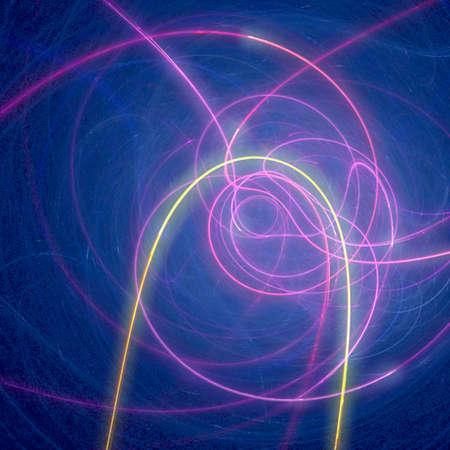 magnetism: Magnetism