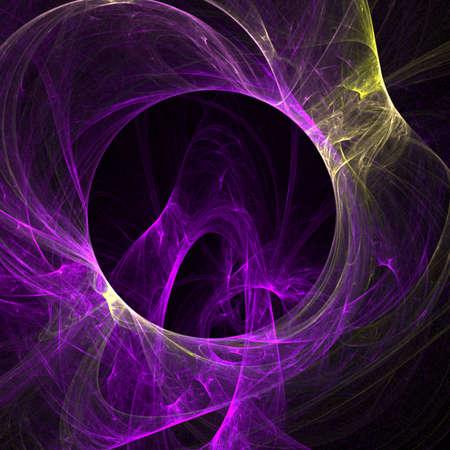 screensavers: Purple Pill