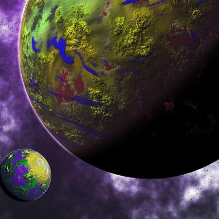 closeup Фото со стока