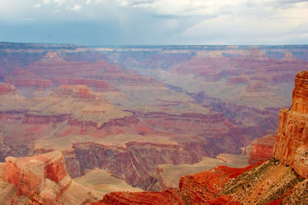 Grand Canyon Stock Photo - 530967
