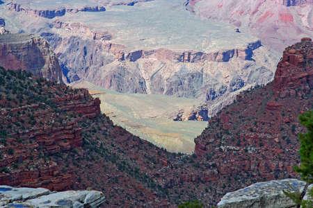 Grand Canyon Stock Photo - 530922