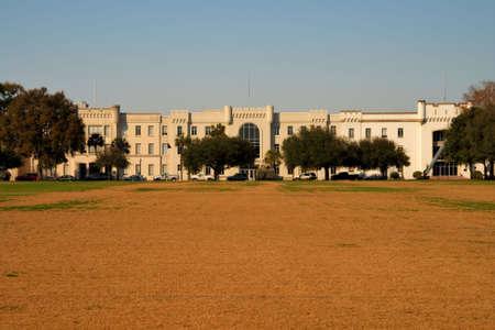 the citadel: Cittadella