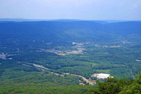 vista: Vista