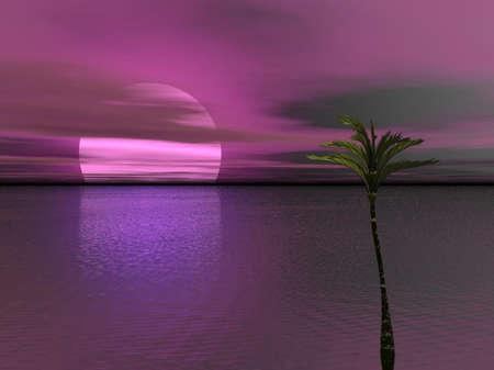 Serenity photo