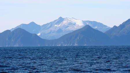 Mountains Stock Photo - 1747072