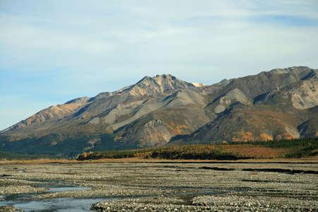 Alaskan Vista photo