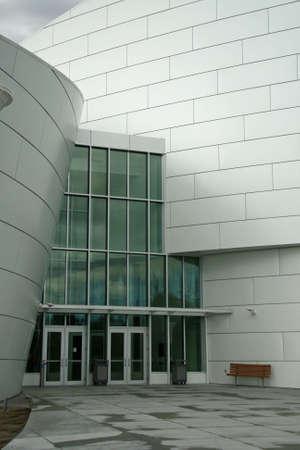 University of Alaska Museum photo