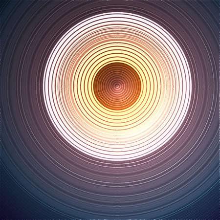 spinning: spinning