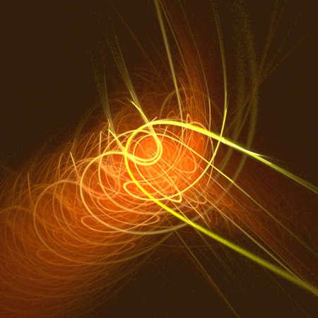 coils: coils
