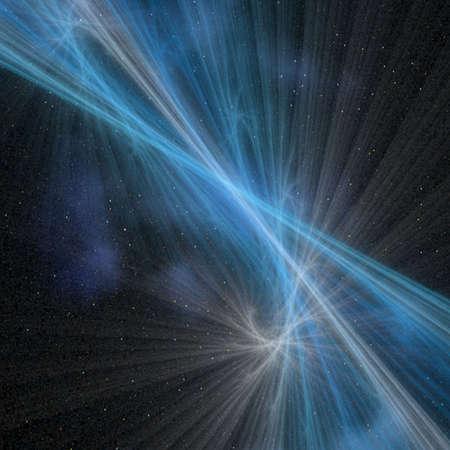 space storm 版權商用圖片