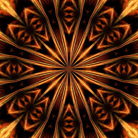 hypothetical: pattern