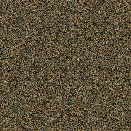 gravel: gravel Stock Photo