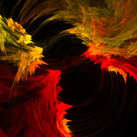 magnetismus: Magnetismus Lizenzfreie Bilder