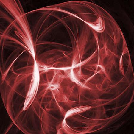 swirls Stock Photo