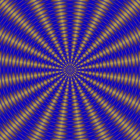 gradient Stock Photo