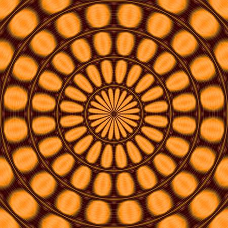 faction: pattern