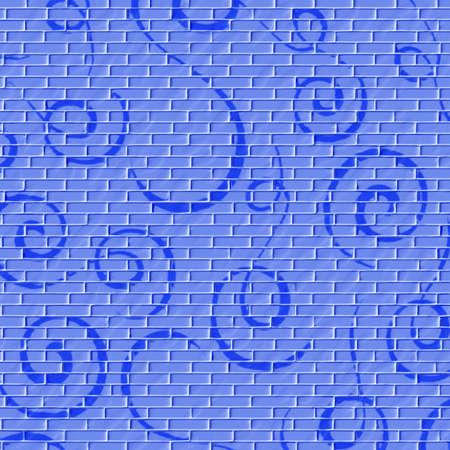 screensaver: texture