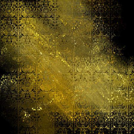 imaginary line: texture