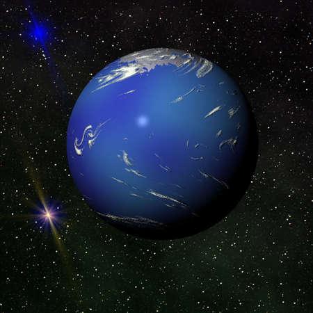 gravitational: space