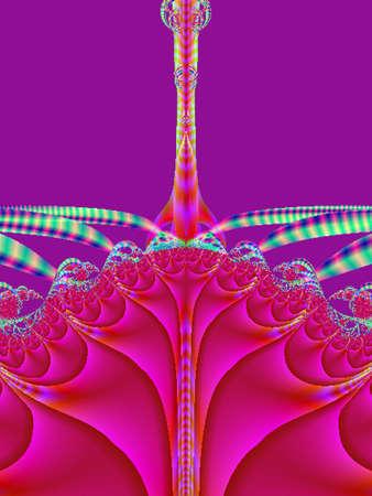 fractal photo