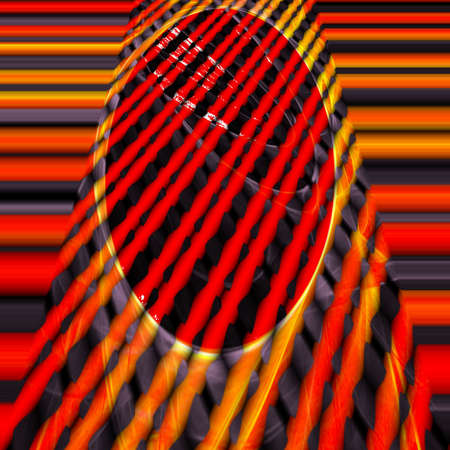 pattern Stock Photo - 2714893