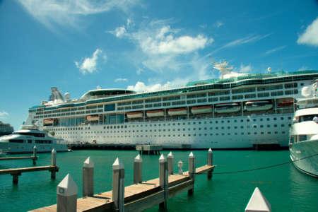 Key West Port photo